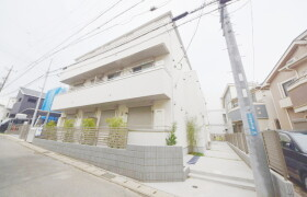 1LDK Apartment in Konakadai - Chiba-shi Inage-ku