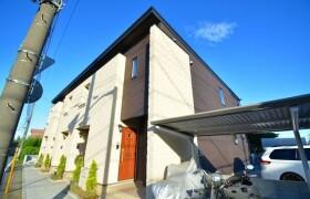 1K Apartment in Musashinodai - Fussa-shi