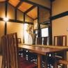 7LDK Hotel/Ryokan to Buy in Hikone-shi Living Room