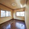 3LDK House to Buy in Yokohama-shi Minami-ku Bedroom