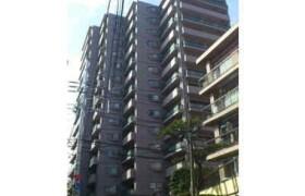 3LDK {building type} in Meguro - Meguro-ku