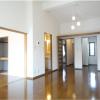 2LDK Apartment to Rent in Kawasaki-shi Takatsu-ku Interior