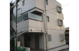 1R Mansion in Shiratoridai - Yokohama-shi Aoba-ku