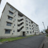 3DK Apartment to Rent in Toyokawa-shi Exterior