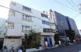 1R {building type} in Nakata - Nagoya-shi Chikusa-ku