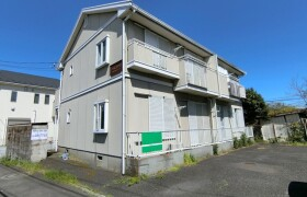 2DK Apartment in Ogamicho - Akishima-shi