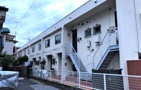 市川市 欠真間 3LDK {building type}