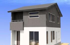 5LDK House in Kodatsuno - Kanazawa-shi
