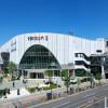 1R Apartment to Rent in Saitama-shi Omiya-ku Shopping mall