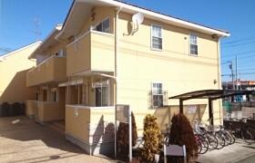 1DK Apartment in Shimotsuchidana - Fujisawa-shi