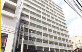 福岡市博多区 千代 1R {building type}