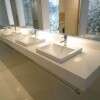 3LDK House to Buy in Ashiya-shi Interior