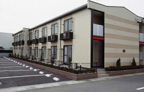 1K Apartment in Yokozuka - Oita-shi