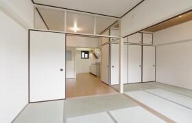 江东区北砂-2DK公寓大厦