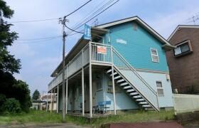1K Apartment in Tsurugamine - Yokohama-shi Asahi-ku