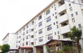 2LDK {building type} in Maenocho - Itabashi-ku