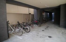 福岡市博多區須崎町-1LDK{building type}