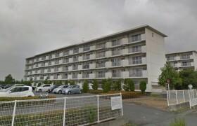 3DK Mansion in Ebara - Fukaya-shi