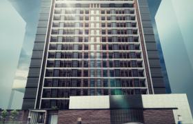 目黒区 - 中目黒 公寓 3LDK