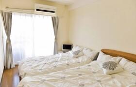 1K Apartment in Nakano - Nakano-ku