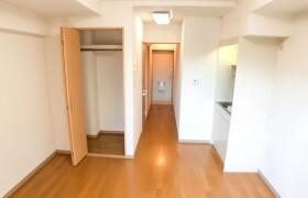 1K Mansion in Showacho - Akishima-shi