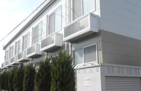 1K Apartment in Nigiwaicho - Sakai-shi Sakai-ku