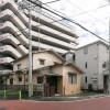 4DK House to Rent in Setagaya-ku Exterior