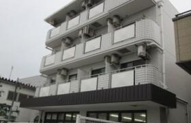 Whole Building {building type} in Mutsura - Yokohama-shi Kanazawa-ku