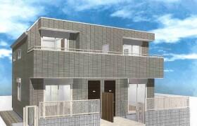 2LDK Apartment in Maenocho - Itabashi-ku