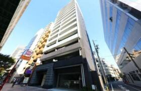 名古屋市東區東桜-2LDK公寓