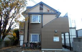 1K Apartment in Minamishimizucho - Sakai-shi Sakai-ku