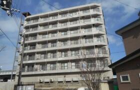 2LDK Apartment in Kitago 8-jo - Sapporo-shi Shiroishi-ku