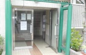 1R Mansion in Kizuki isecho - Kawasaki-shi Nakahara-ku