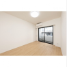2LDK Apartment to Rent in Taito-ku Room