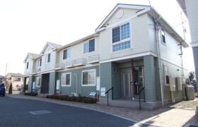 2LDK Apartment in Sakaecho - Tachikawa-shi