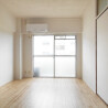 2K Apartment to Rent in Ena-shi Interior