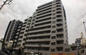 墨田区 - 東向島 大厦式公寓 3LDK