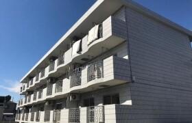 さいたま市中央区 - 円阿弥 大厦式公寓 2DK