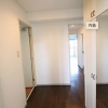 Whole Building Apartment to Buy in Warabi-shi Entrance