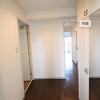 在蕨市购买楼房(整栋) 公寓大厦的 入口/玄关