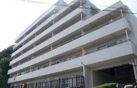 2LDK Apartment in Nagao - Fukuoka-shi Jonan-ku