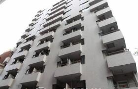 豊島區南池袋-4LDK{building type}