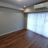 1SLDK Apartment to Buy in Minato-ku Bedroom