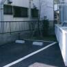 1K アパート 横須賀市 その他共有部分