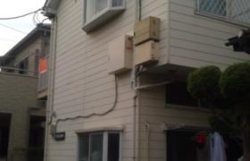 1R Apartment in Nishikawaguchi - Kawaguchi-shi