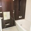 3LDK Apartment to Buy in Osaka-shi Asahi-ku Bathroom