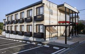 北九州市八幡西区永犬丸東町-1K公寓