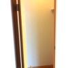 1K Apartment to Rent in Nagoya-shi Showa-ku Storage