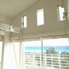 2SLDK House to Buy in Naka-gun Oiso-machi Living Room