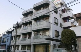 2LDK Mansion in Mitsuwa - Hatogaya-shi